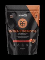 PranaOn PranaOn Intra Strength Workout Formula