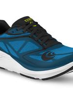 Topo Athletic Topo Zephyr Men's Road Running Shoes