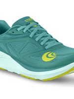 Topo Athletic Topo Zephyr Women's Road Running Shoes