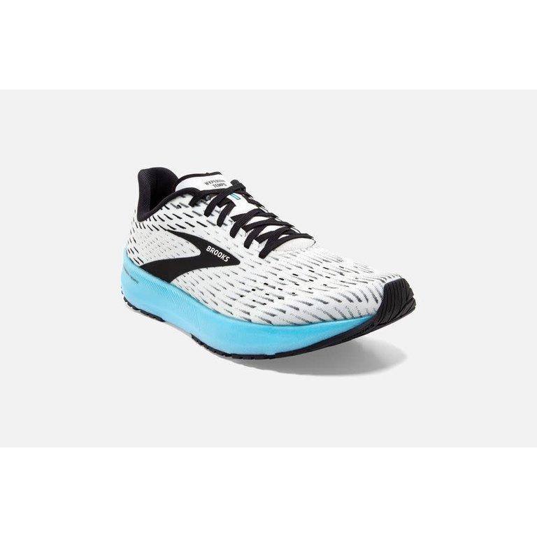 Road Running Shoes - Lantau Base Camp