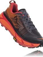 Hoka One One Hoka One One EVO Mafate 2 Men's Trail Running Shoes
