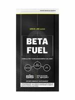 SIS SiS Beta Fuel
