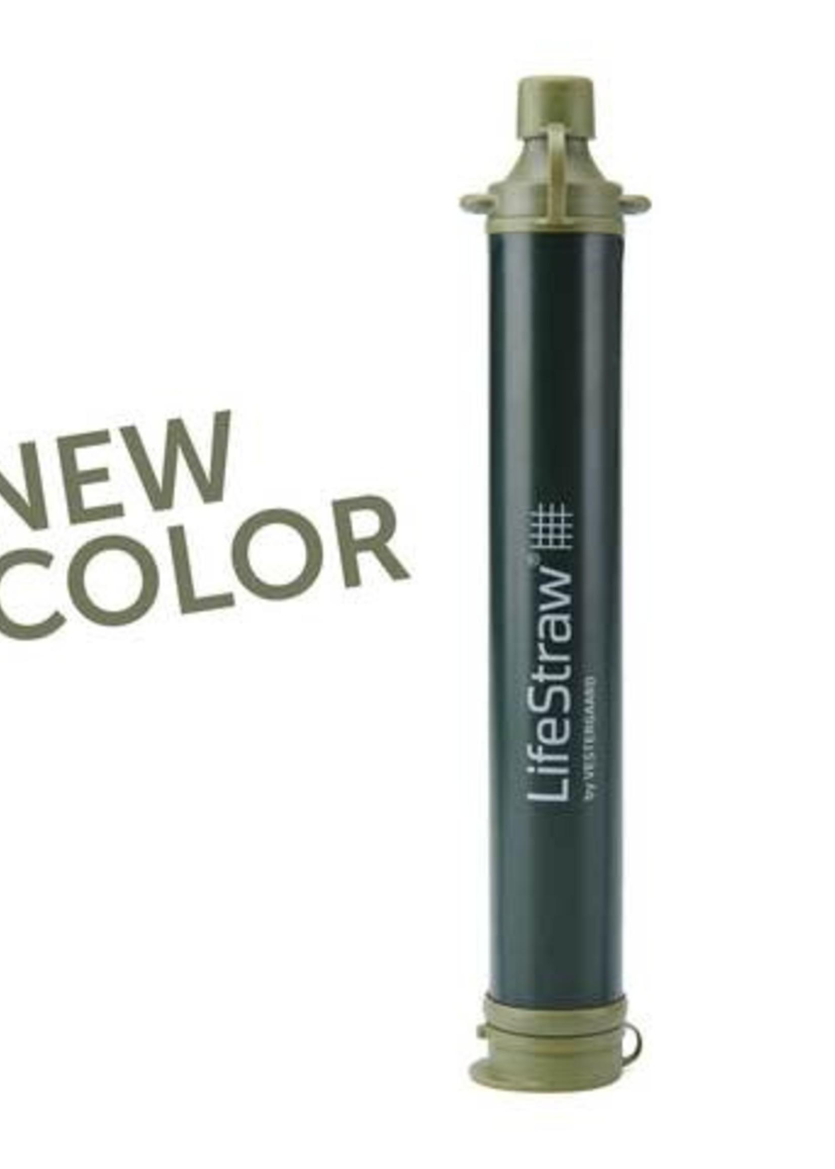 LifeStraw Lifestraw Water Filter