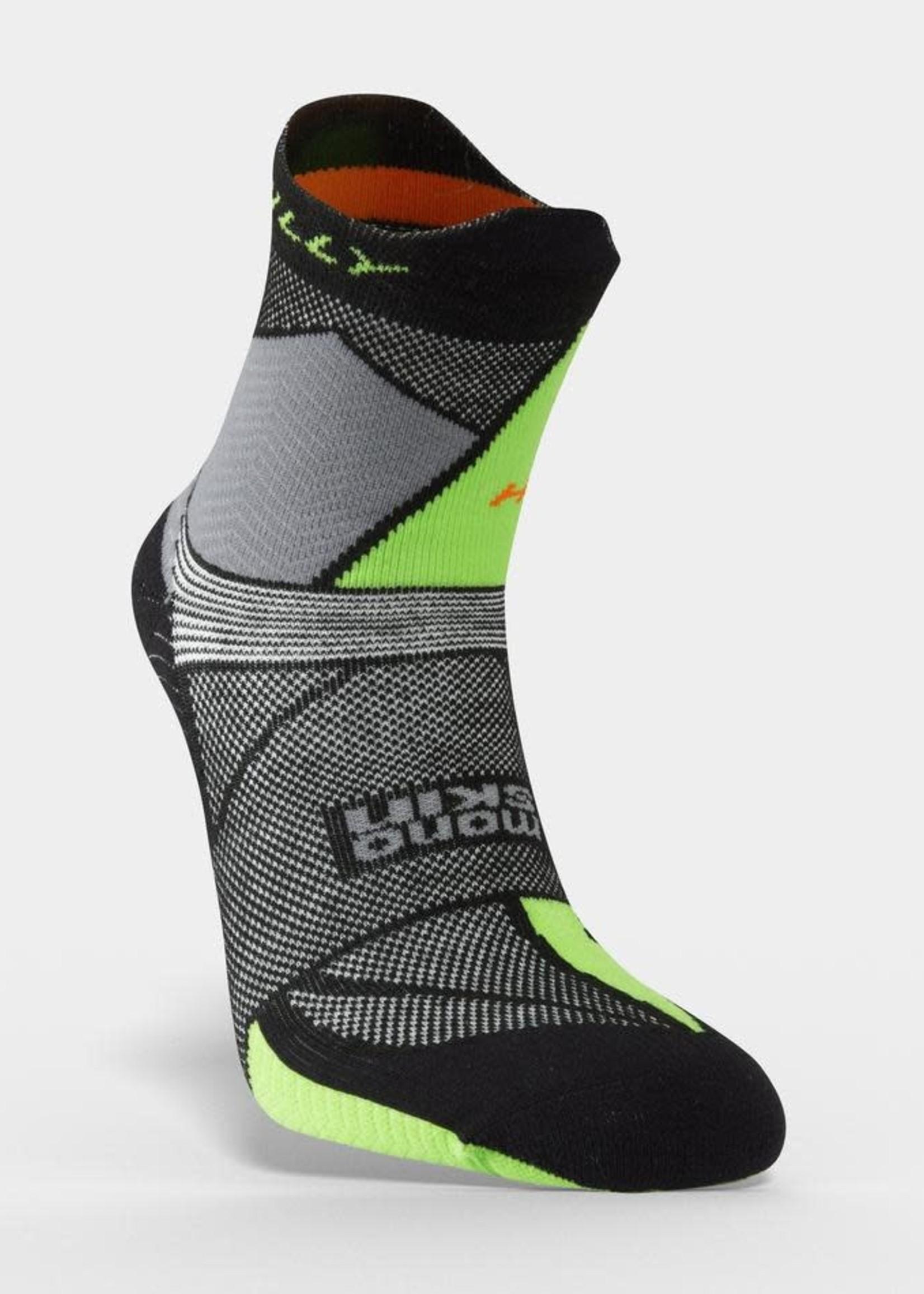 Hilly Hilly Ultra Marathon Fresh Socks