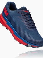 Hoka One One Hoka One One Torrent 2 Men's Trail Running Shoes