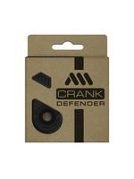 AMS AMS Crank Defender
