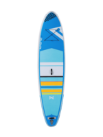 Molokai Molokai Finder Air All-round 11'2 x 32″ SUP Board