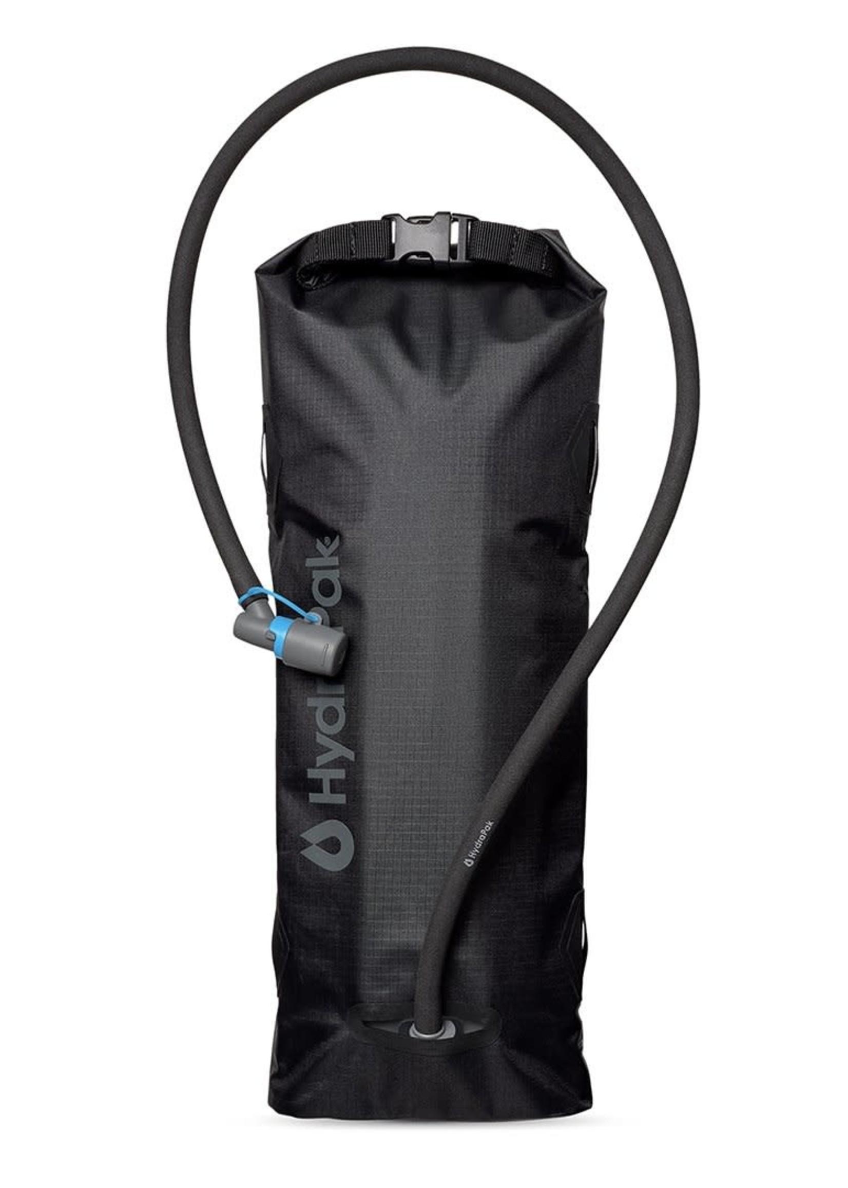 Hydrapak Hydrapak HydraSleeve 3L Heavy Duty Reservoir