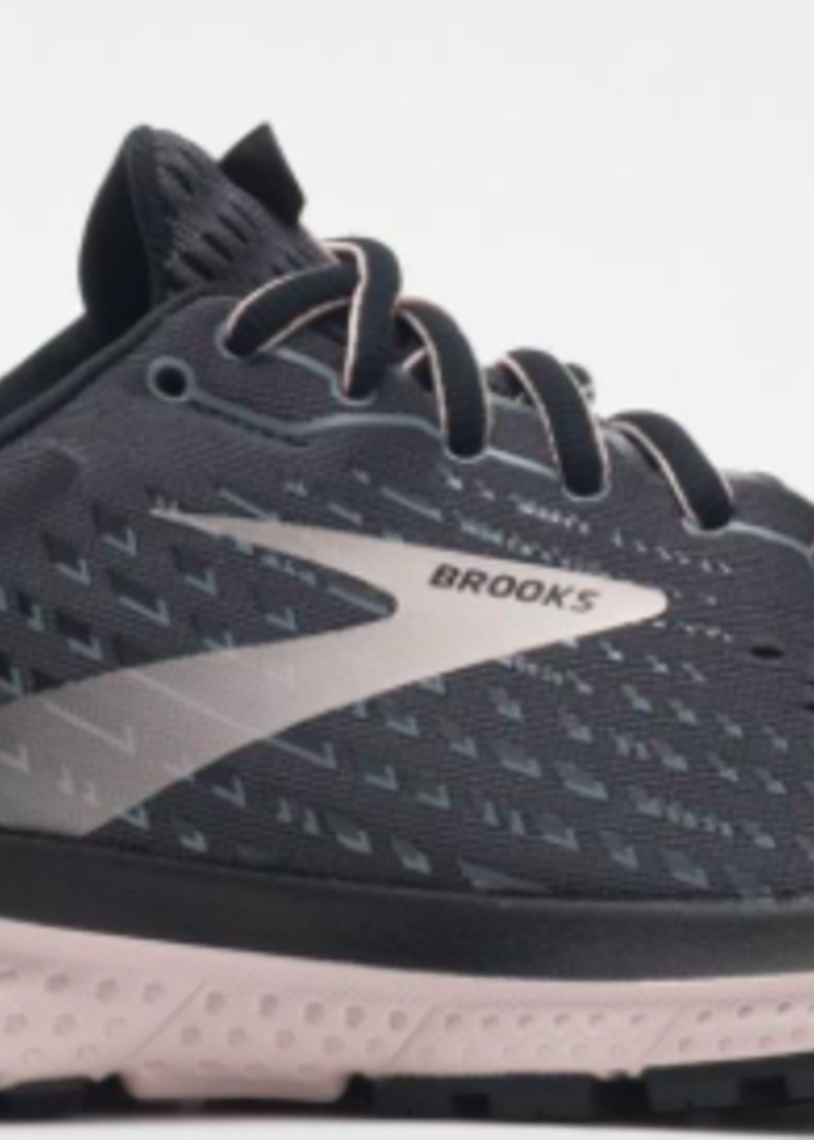Brooks Brooks Ghost 13 Women's Road Shoes