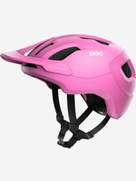 POC POC Axion SPIN Trail & Enduro Biking Helmet