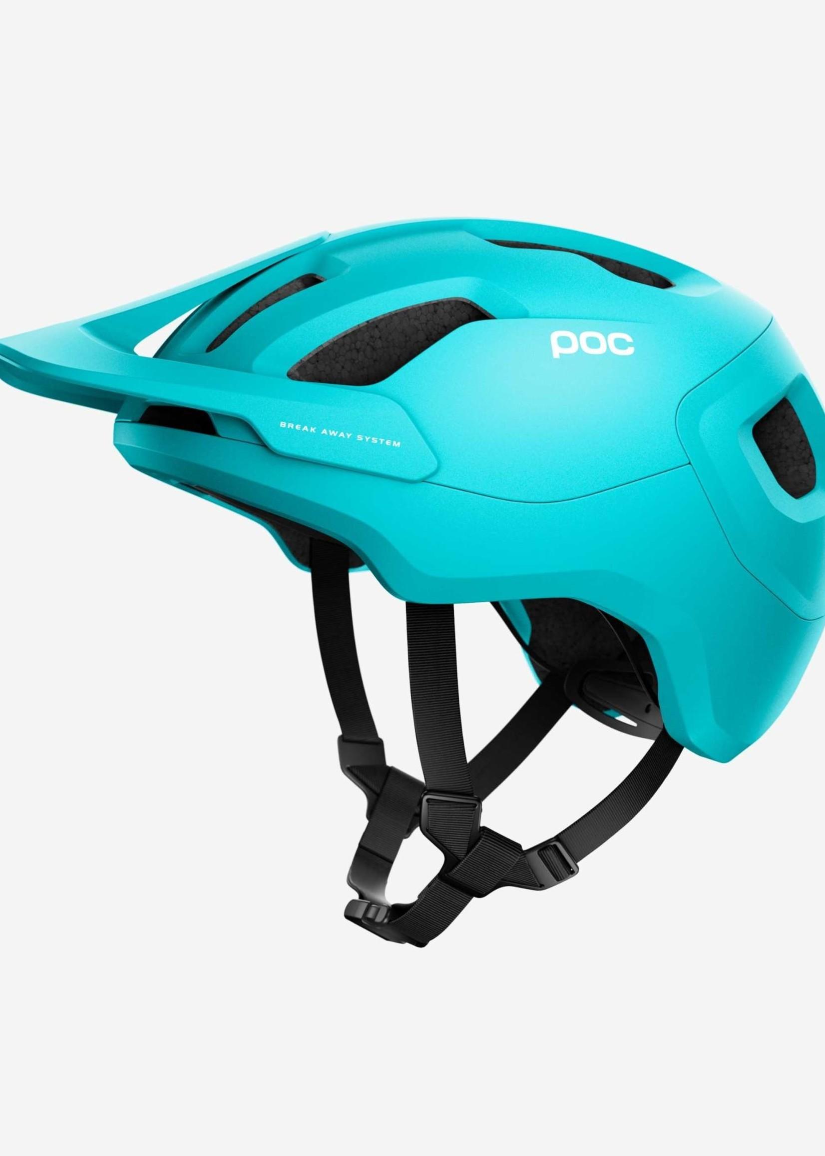 POC POC Axion SPIN Trail & Enduro Biking Helmet