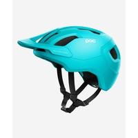 POC Axion SPIN Trail & Enduro Biking Helmet
