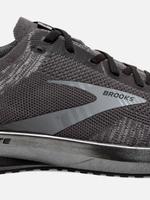 Brooks Brooks Levitate 4 Men's Road Running Shoes