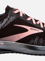 Brooks Brooks Levitate 4 Women's Road Running Shoes