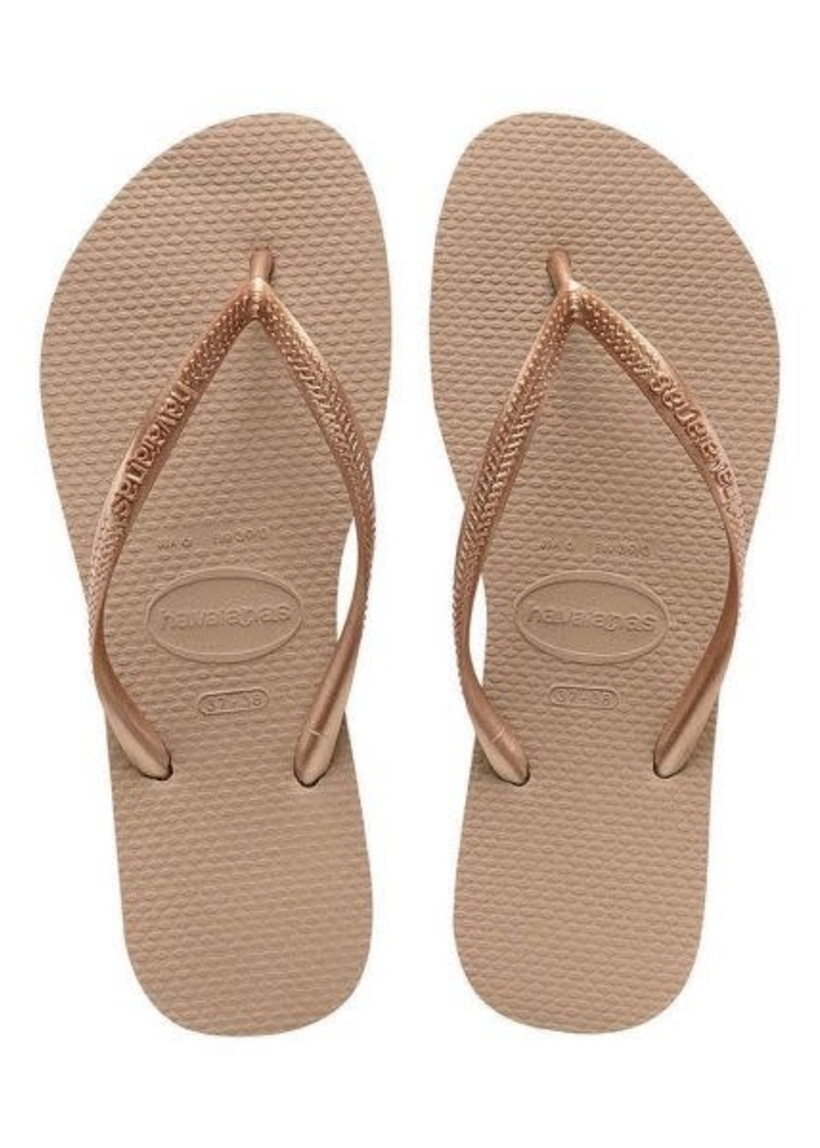 Havaianas Havaianas SLIM Womens Filp Flops