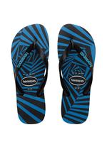 Havaianas Havaianas TOP 3D Mens Flip Flops
