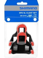 Shimano Shimano SPD-SL Road Cleats (Pair)