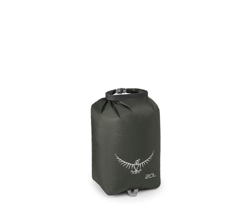 Osprey Ultralight Dry Sack 20L