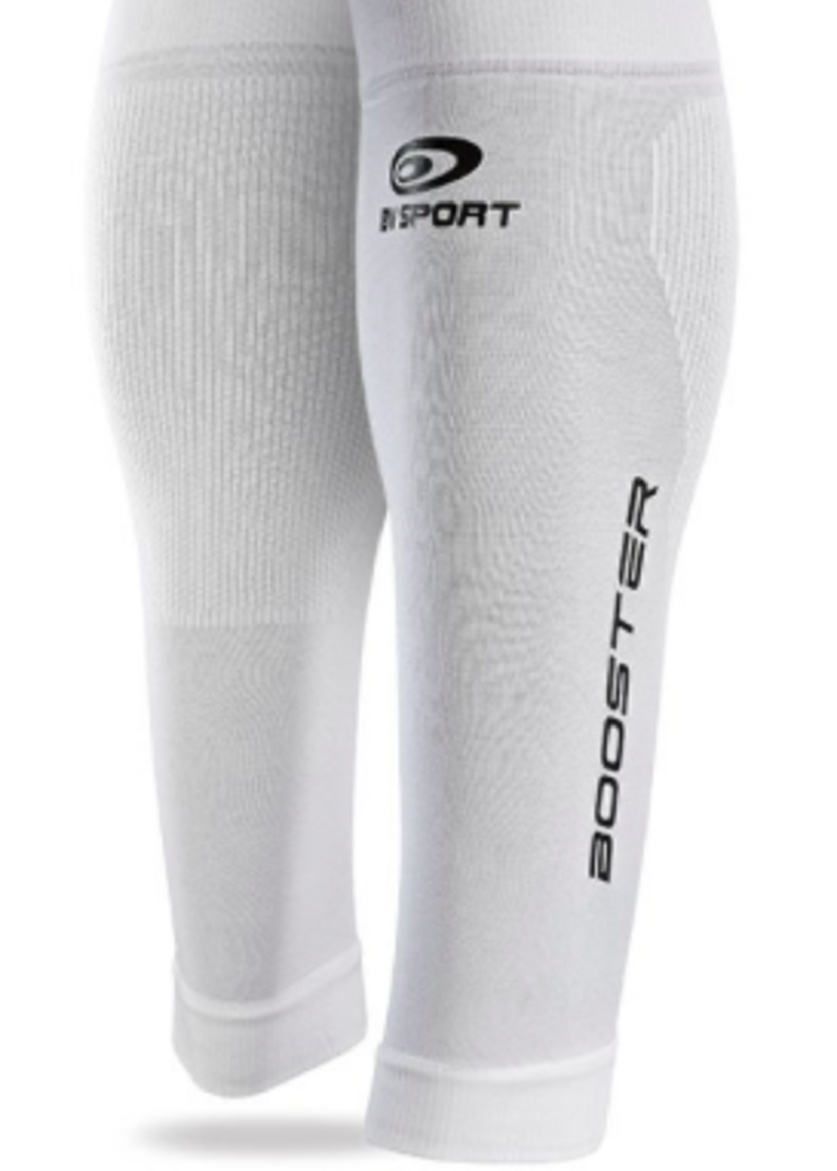 BV Sport BV Sport Booster One Compression Calf Sleeves