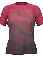SCOTT SCOTT Kinabalu Run Women's Shirt