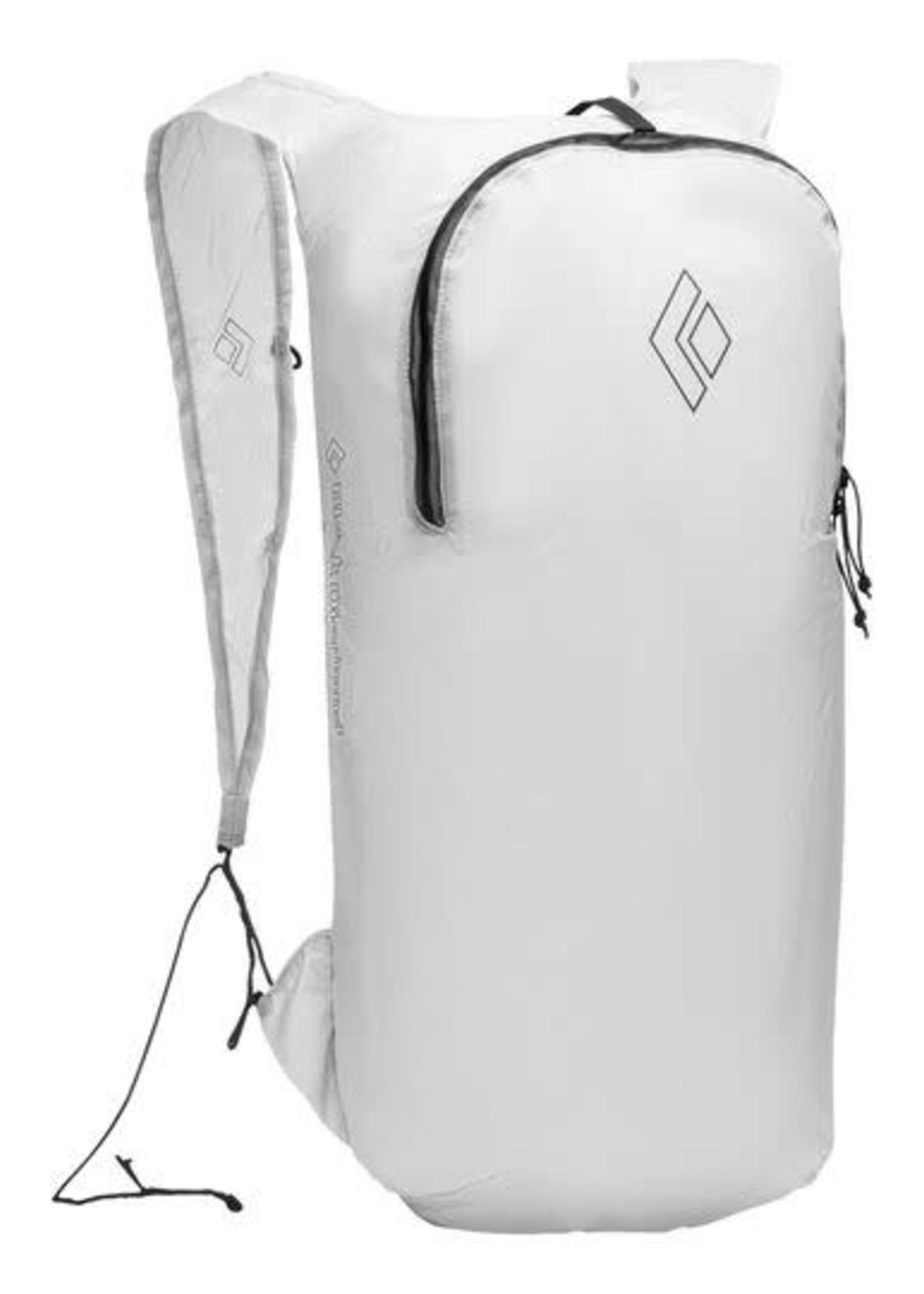 Black Diamond Black Diamond Cirrus 9 Backpack