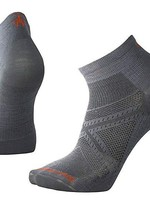Smartwool Smartwool PhD Run Ultra Light Low Cut Socks
