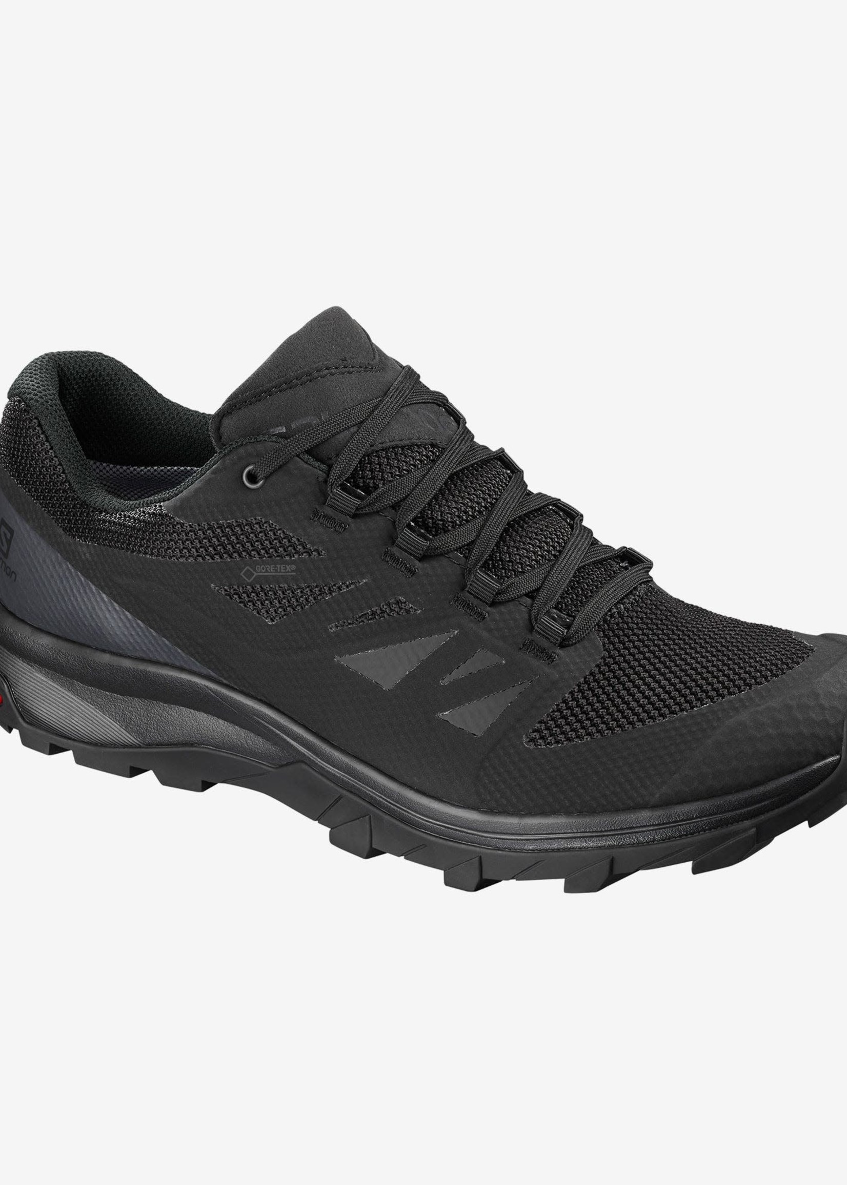 Salomon Salomon OUTline GTX Waterproof Men's Trail Shoe