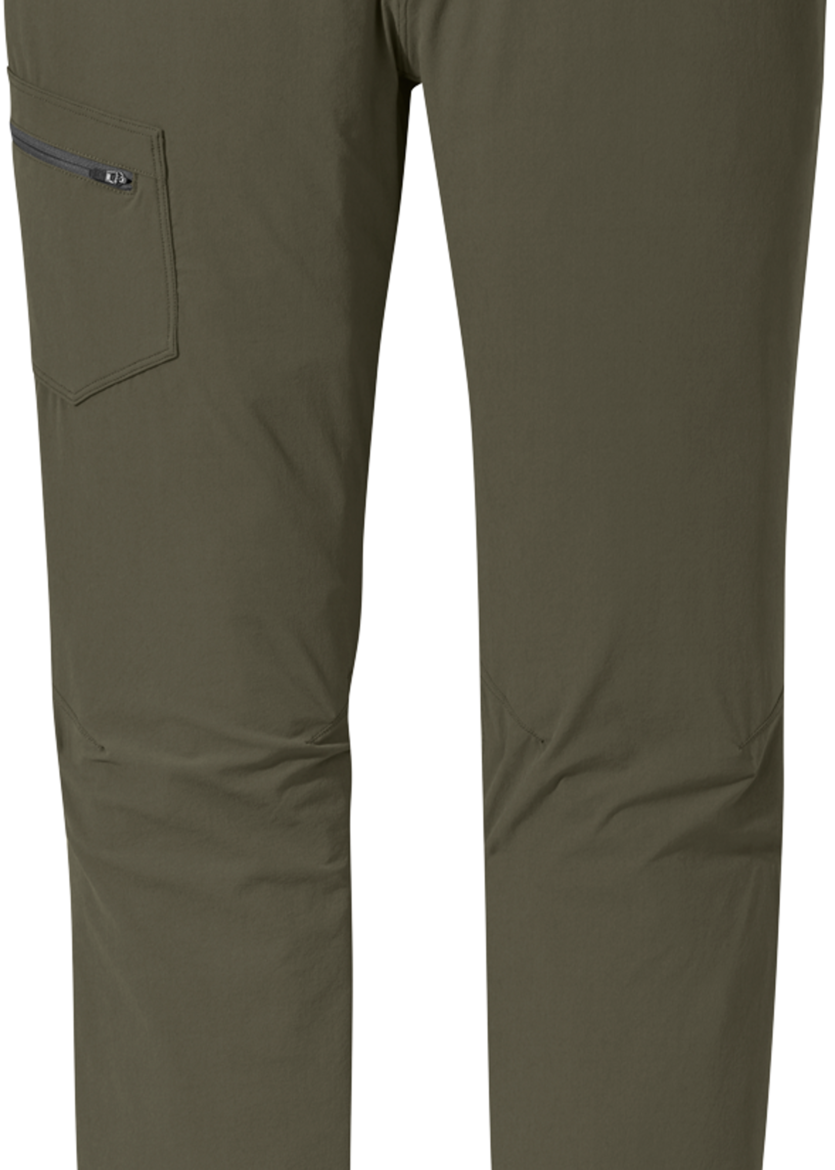 "Outdoor Research Outdoor Research Ferrosi 32"" Pants - Men's"