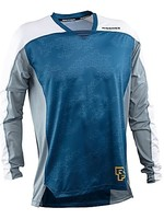 Raceface RaceFace Diffuse Long Sleeve Jersey