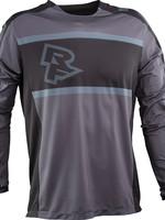 Raceface RaceFace Ruxton Long Sleeve Jersey