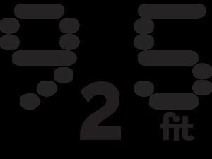925FIT