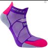Hilly Hilly Marathon Fresh Socklet Women