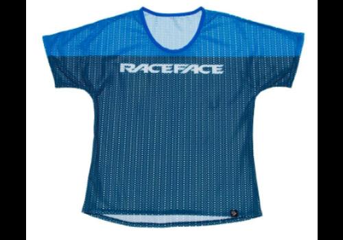 Raceface RaceFace Maya Short Sleeve Jersey