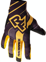 Raceface RaceFace Indy Gloves