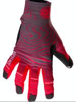 Raceface RaceFace Khyber Gloves