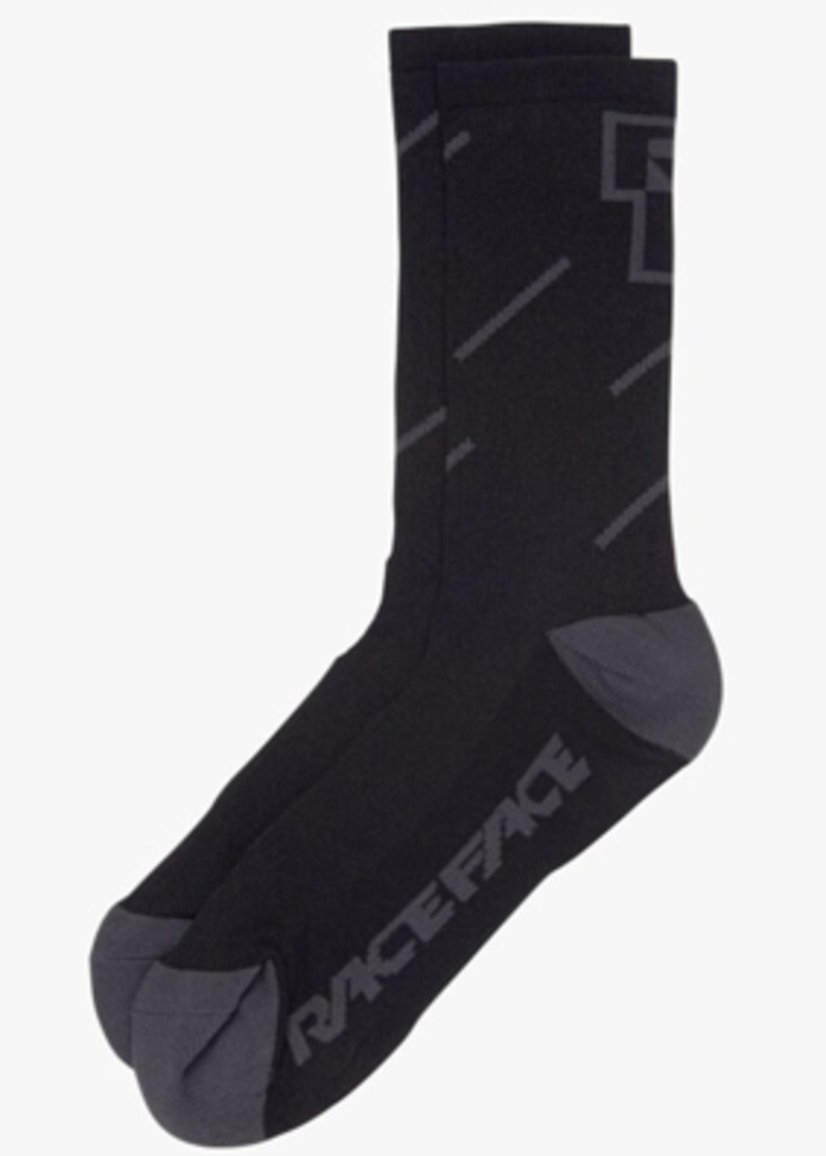 Raceface RaceFace Gear Jammer Socks