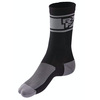 Raceface RaceFace Stage Socks
