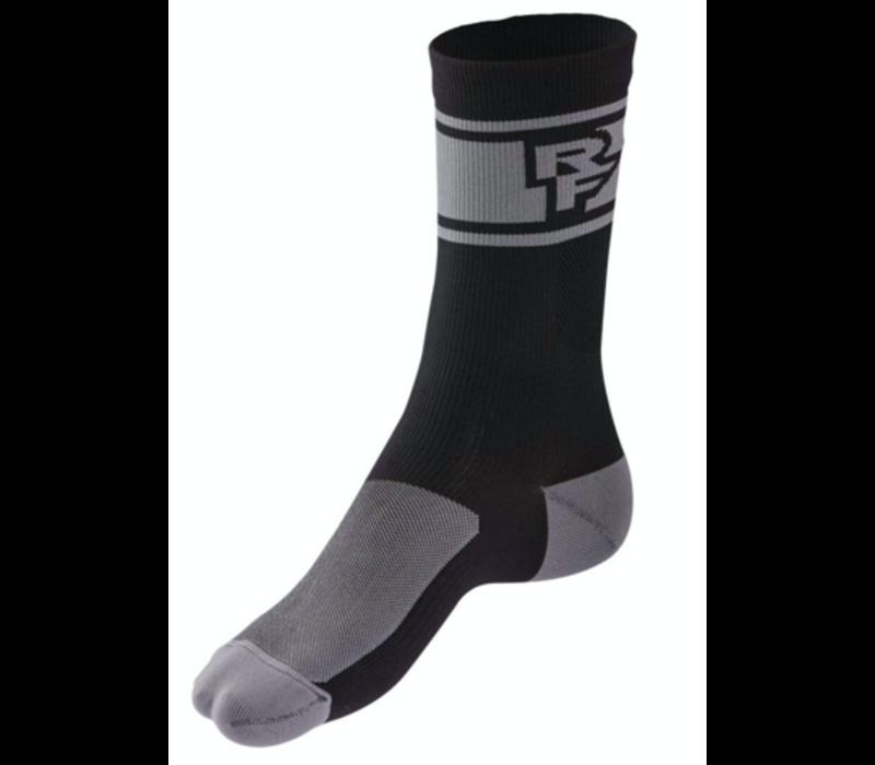 RaceFace Stage Socks