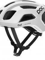 POC POC Ventral Air WF Spin Helmet- Asian Fit