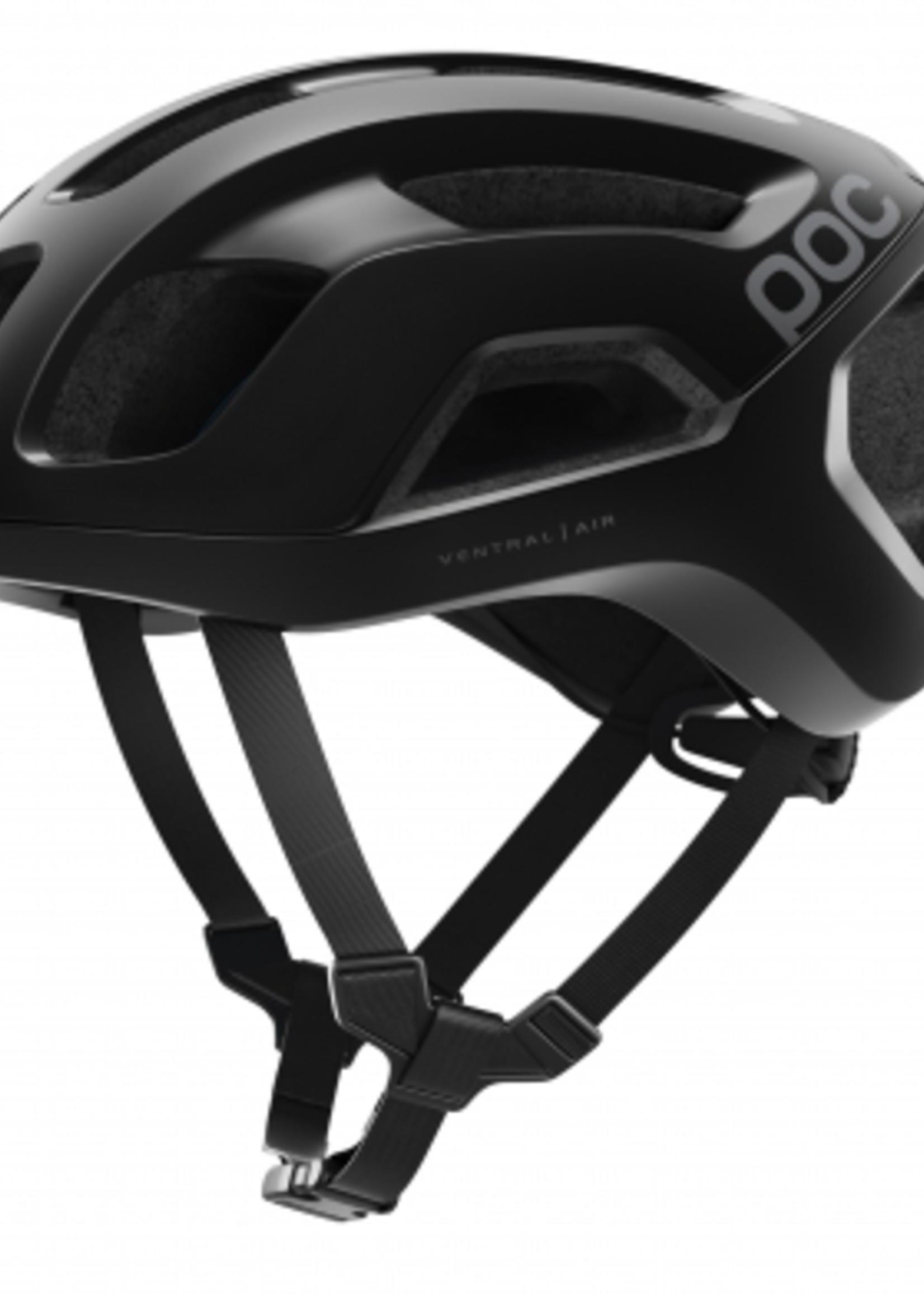 POC POC Ventral Air WF Spin Helmet- Asian Fit