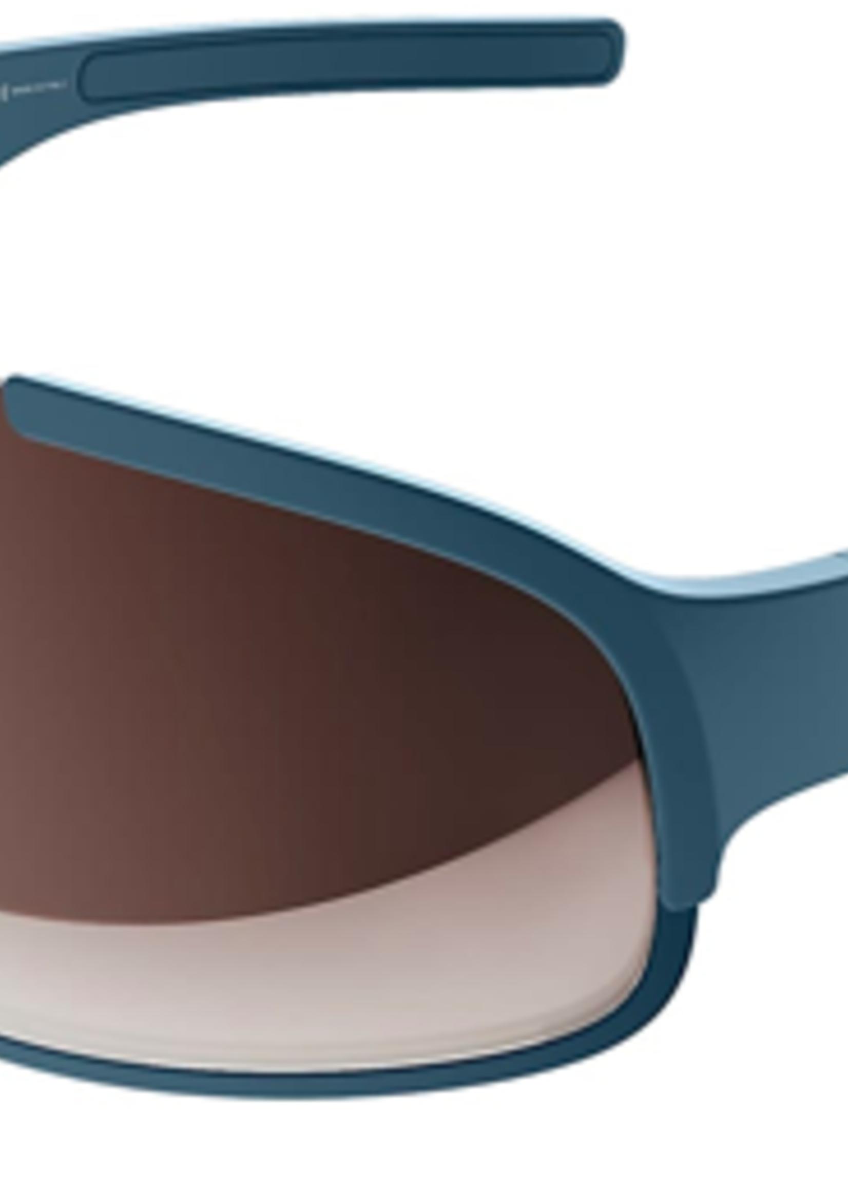 POC POC Crave Biking Sunglasses