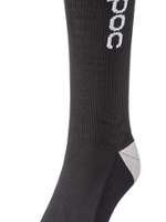 POC POC Essential Mid Length Sock