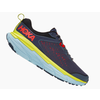 Hoka One One HOKA Challenger ATR 6 WIDE Men's Trail Running Shoes