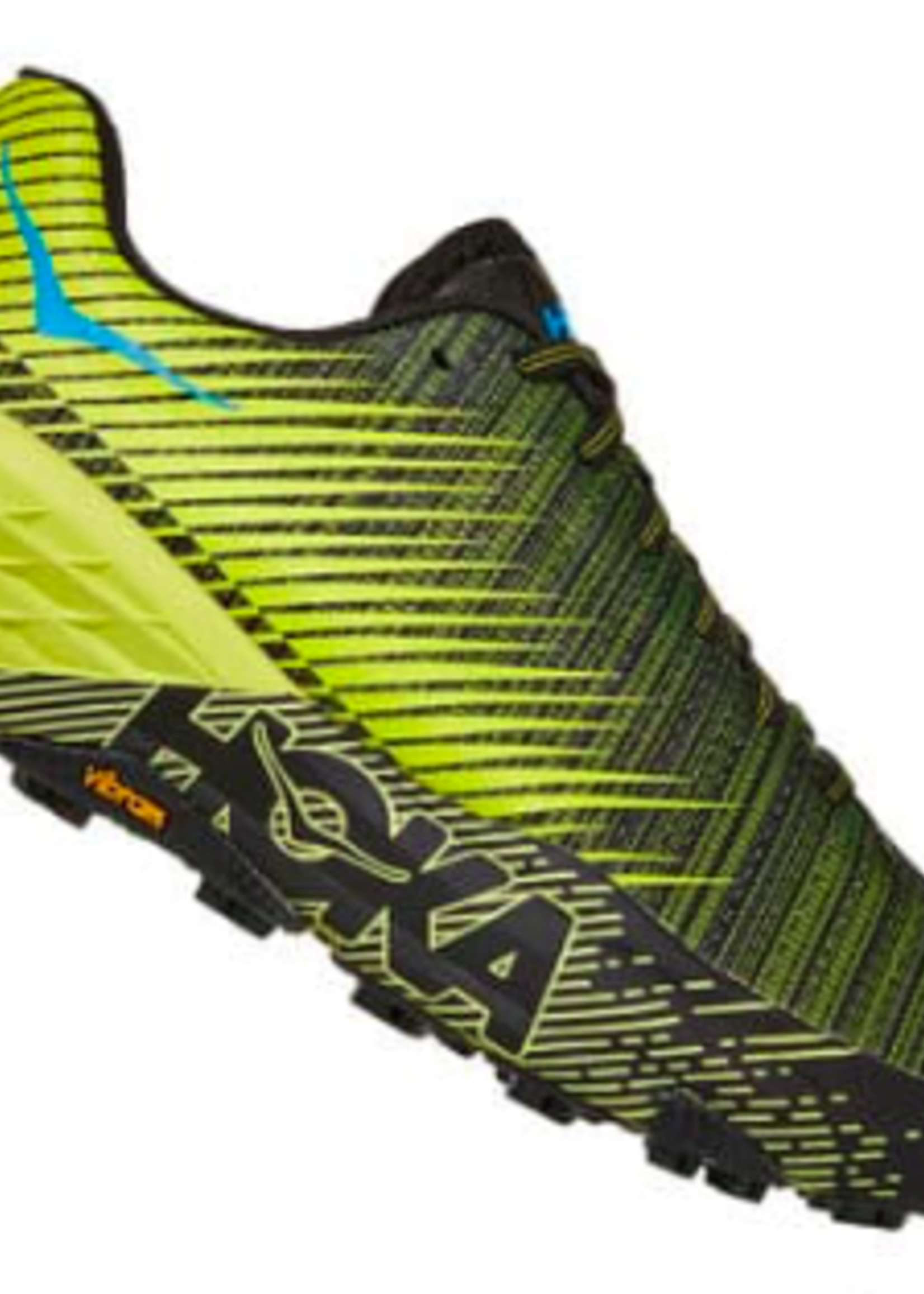 Hoka One One Hoka One One Evo Speedgoat Women's Trail Running Shoe