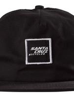 Santa Cruz Santa Cruz Hat King Trucker