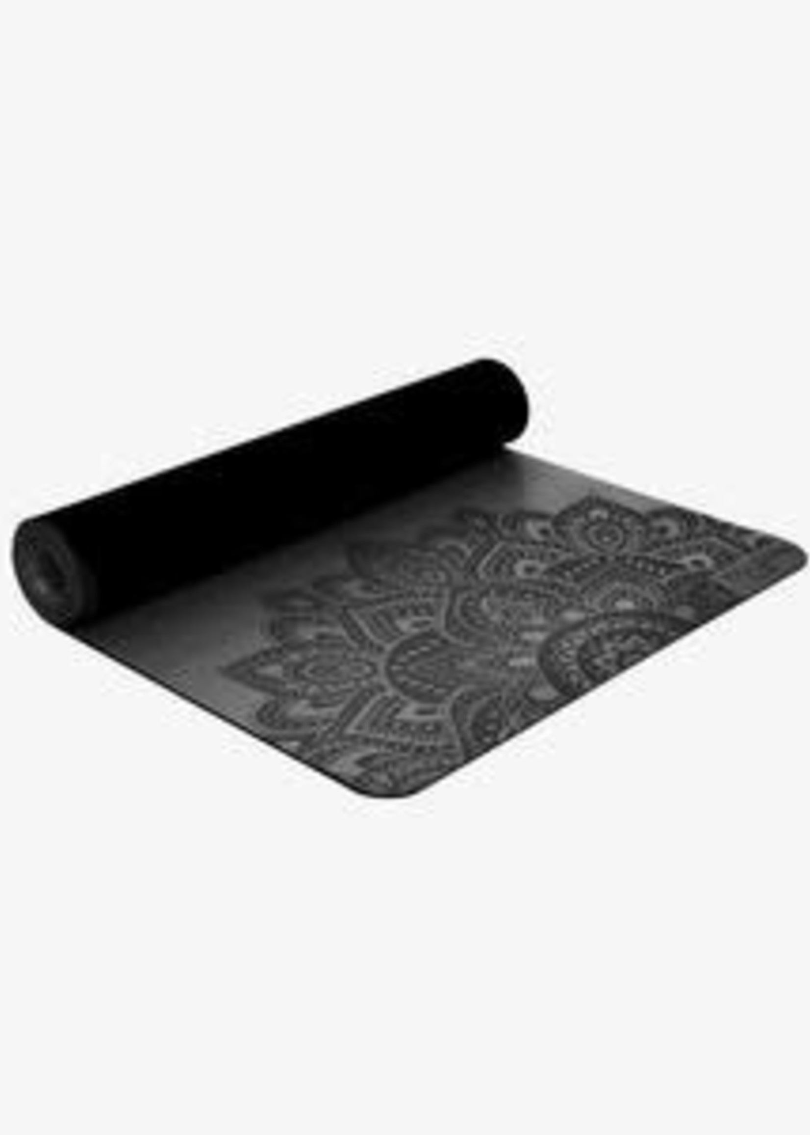 Yoga Design Lab Yoga Design Lab Flow Mat