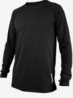 POC POC Essential DH Long Sleeve Jersey