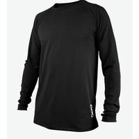 POC Essential DH Long Sleeve Jersey