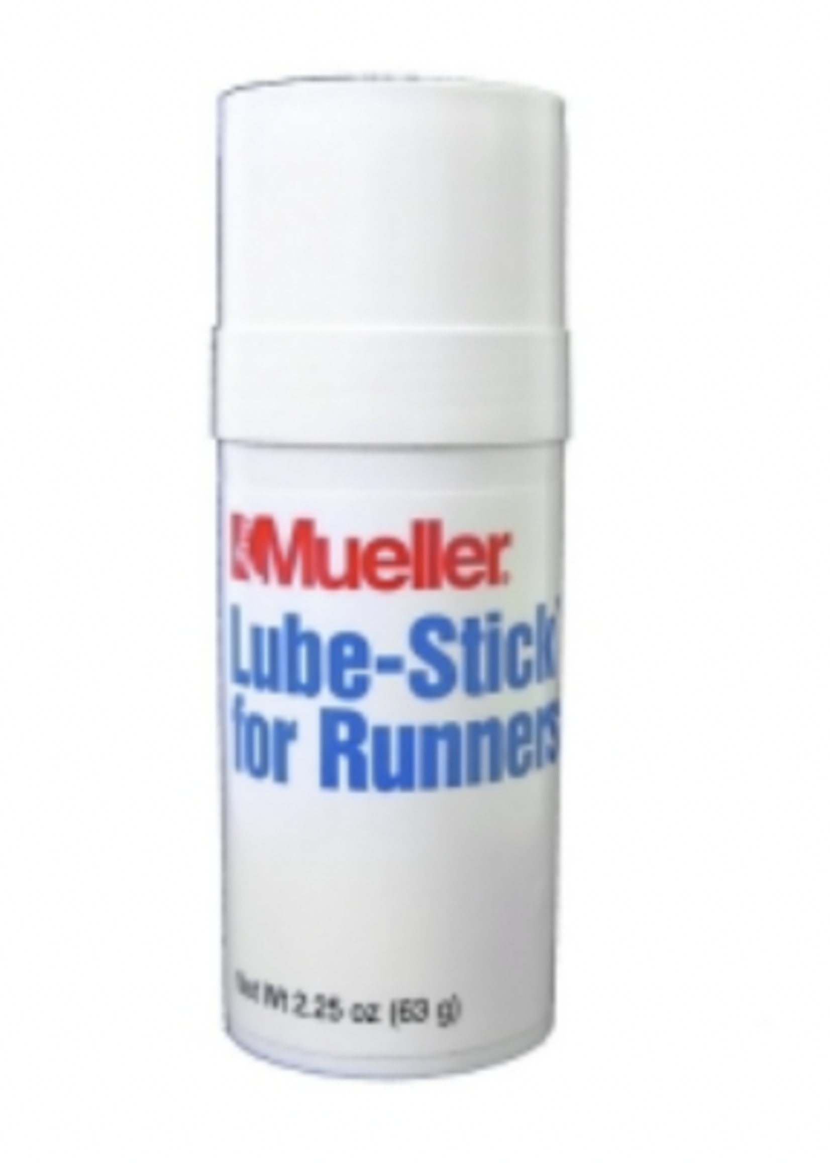 Goma MUELLER Lube Stick For Runners