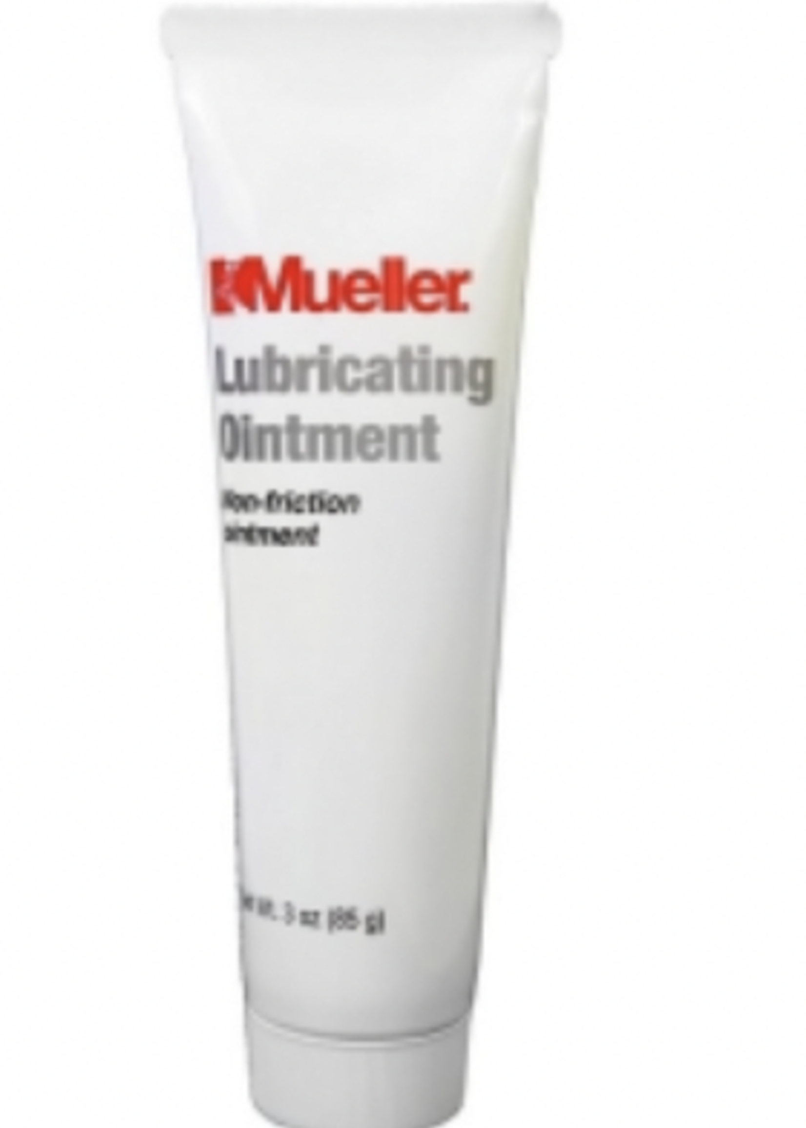 Goma MUELLER Lubricating Ointment